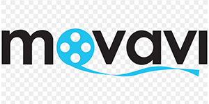 Movavi Unlimited Online Promo Up to 50% OFF Deals