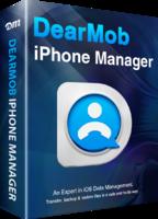 download dearmob