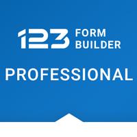 buy-123formbuilder