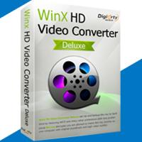 download hd-video-converter-delux