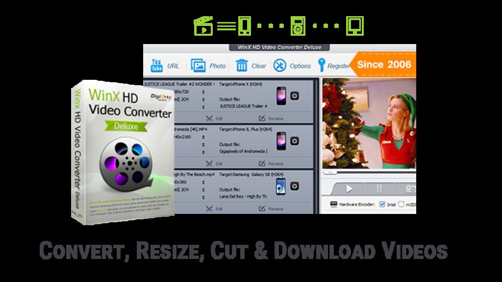 download winx-video-converter