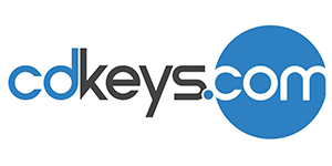 Gaming CDKeys Discount Coupon Code up to 90% OFF