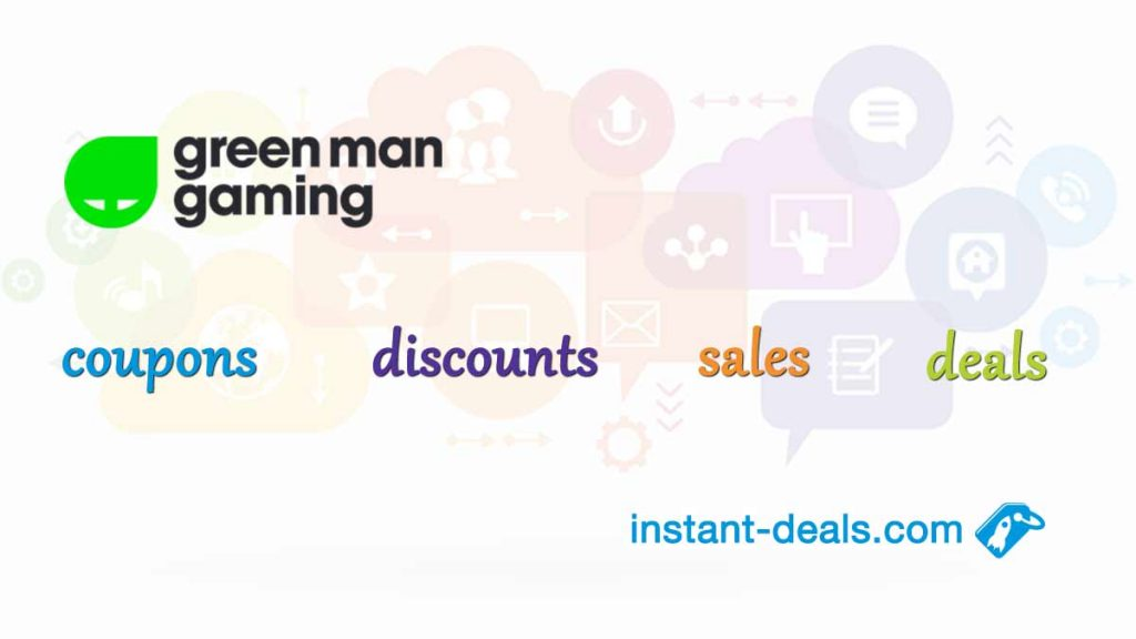 green-man-gaming-coupons-instantdeals