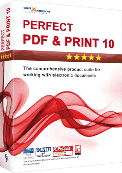 Perfect PDF & Print 10 instant-deals