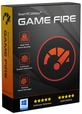 gamefire instant deals