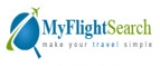 Book Cheap LGBT Flights on MyFlightSearch and get up to $10.00** off our fee!