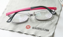 Buy 2, Get 1 Free  Glasseslit Discount Coupon