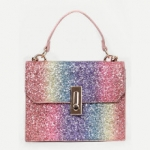 Up to 50% OFF for Shein Bags!