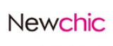 Hot Sale Clothing-Buy 4 Get 30% Off – Newchic