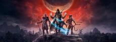 The Elder Scrolls Online Elsweyr at CDKeys