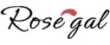Rosegal Voucher Coupon 10% Off Your Purchase