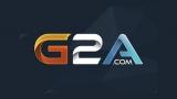 G2A 3% Cashback promo coupon