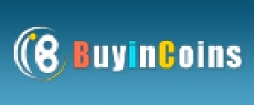 BuyinCoins Discount Clearance Sale