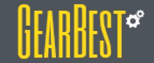 GearBest Cool Gadgets Best Sales