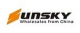 Up to 25% off on Full Screen Smartphones SUNSKY-online
