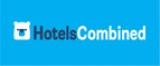 Best deals for hotels in Sochi