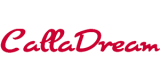 Calladream 30% off order over $249 !