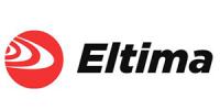 Eltima Software