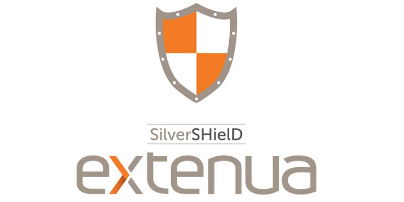 Extenua SilverSHielD sftp Download