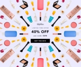 FabFitFun Coupon Code $5 Off Your First Box With Free Shipping