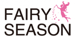 Fairyseason All Under US$9.99 Sales!