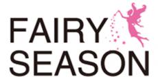 Fairyseason Shoes Collection Buy 2 Get 30% OFF