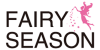 Fairyseason Big Discount Buy 4 Get 80% OFF