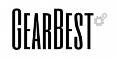 GearBest Bags & Shoes 10% of discount