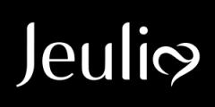 Jeulia
