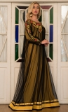 Essence site abaya Discount EastEssence