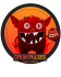 Opium Pulses 5% Coupon Code