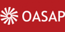 Oasap Coupon Up to 15% off for Summer Sexy Swimwear!