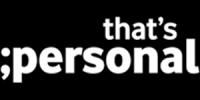 Thatspersonal