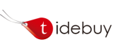Tidebuy Coupon 15% OFF shoes category over $89