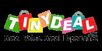 Tinydeal