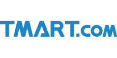 5% OFF Sitewide! Coupon Code Tmart