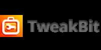 TweakBit