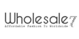 Wholesale7