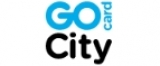 San Diego Attraction Package Deals – Save up to 35% off gate prices.