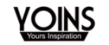 Yoins Coupon 17% off for orders over US$59