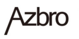 Azbro Discount Save $8 OFF $69+