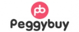 Peggybuy Spring Baby Clothing Sale, Up To 74% OFF