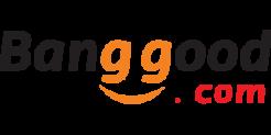 Banggood Discount Coupon 70 mai со скидкой!