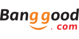 Banggood Discount Coupon 12% Скидки по промокоду!