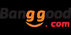 Banggood Discount Coupon Thieye со скидкой 20%!