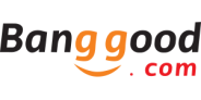 Banggood Discount Coupon iMars 32G 64G 128G Panda Style Micro Memory Card со скидкой!