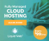 Liquid Web Discount Coupons Managed Cloud VPS Starting at $29.50/mo
