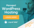 Managed WordPress 50% off for 2 months on any plan! Starting at $59.50/mo