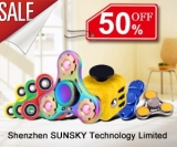 Sunsky-online Coupon Code Up to 68% Sitewide