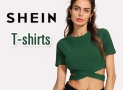 Shein Discount Code CAD19 off for orders over CAD130!